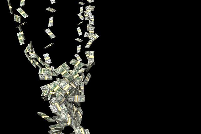 Co vůbec znamená hypotéka bez příjmu